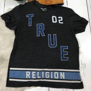 {True Religion} Tee